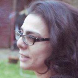Lucia Berdondini