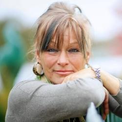 Helena Løvendal-Duffell