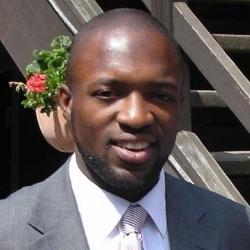 Chi-Chi Obuaya