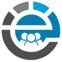 onlinevents Logo