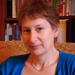 Gaynor Boileau