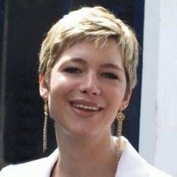 Hélène Rollot