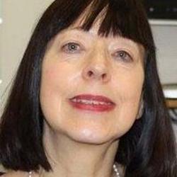Roslyn Byfield