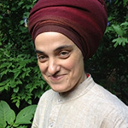Maya Gagni