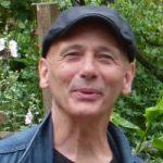 Manu Bazzano