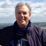 Richard Irwin