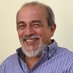 Salvador Moreno-López