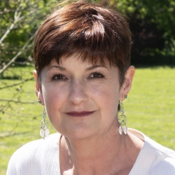 Jenny Florence