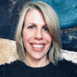 Zoe Krupka