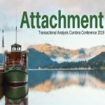 Attachment – TA Cumbria Conference 2019