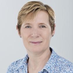 Rachael Klug