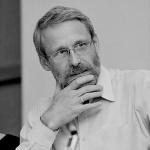 Professor Fyodor Vasilyuk