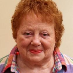 Jenny Biancardi