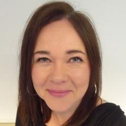 Lisa Etherson