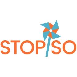 StopSO Logo