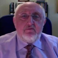 Adrian Rhodes