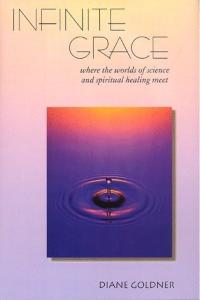 Infinite Grace – Diane Goldner