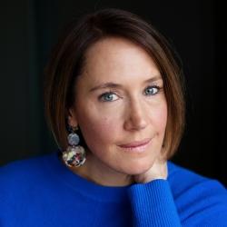 Helen Kewell