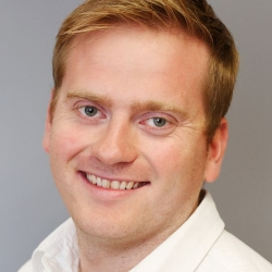 Julian Nesbitt