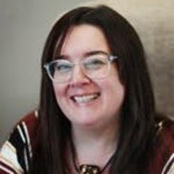Vivien Sabel