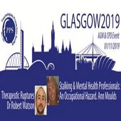 Glasgow 2019