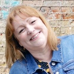 Jane Travis