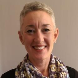 Susan Utting-Simon
