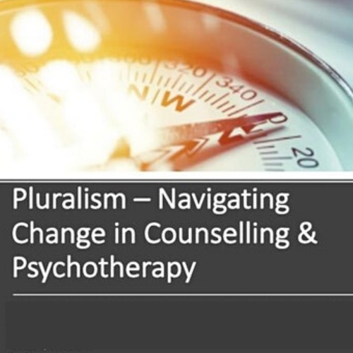 Pluralism Conference 2020