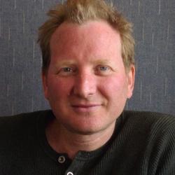 Jay Beichman