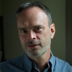 N. Michel Landaiche III