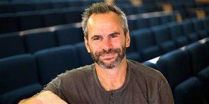 Mick Cooper Online Workshops