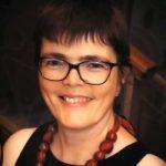 Cathy McQuaid