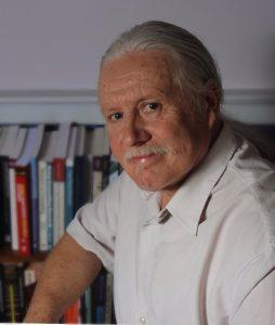Dr John Wilson Bereavement Counselling Training