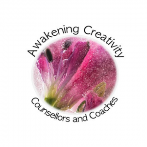 Exploring Creative Techniques