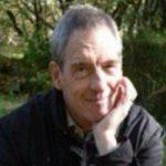 Alastair McNaughton