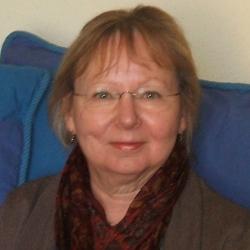 Alison Ayres