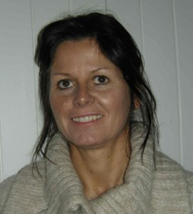 Amanda Phillips