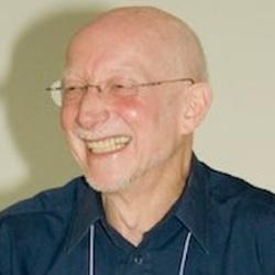 Colin Lago