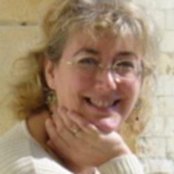 Debbie Robinson