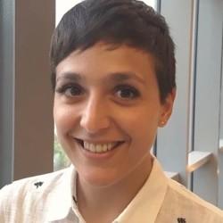 Erene Hadjiioannou