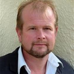 Giles Barrow