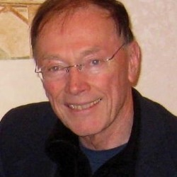 Harold Lyon