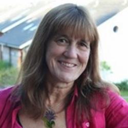 Joan Wilmot
