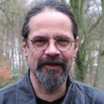 Karl Gregory