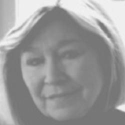 Kathy Raffles