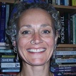 Kay Inckle