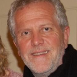 Martin Wells