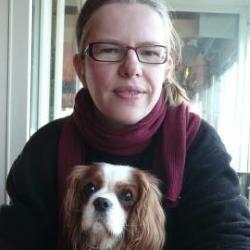 Mieke Haveman
