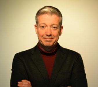 Noel McDermott