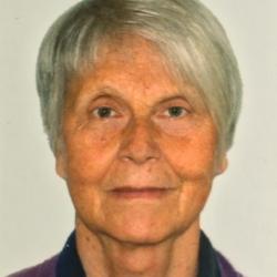 Regina Stamatiadis